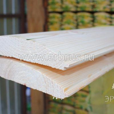 Блок-хаус 28х140